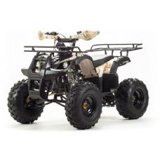 Детcкий квадроцикл Motoland 125 Fox