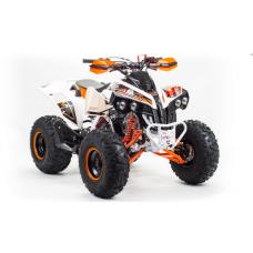 Детcкий квадроцикл Motoland 125 Raptor
