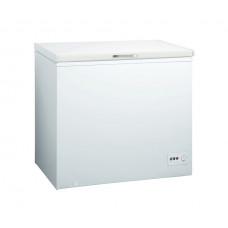 Морозильник DON CFR-200