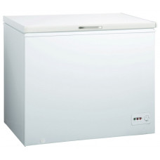 Морозильник DON CFR-250
