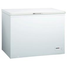Морозильник DON CFR-300