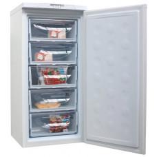 Морозильник DON R-105B