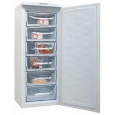 Морозильник DON R-106B
