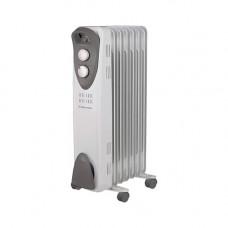 Масляный радиатор Electrolux EOH/M-310 5 секций