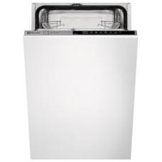 Встраиваемая посудомоечная машина Electrolux ESL 94510 LO
