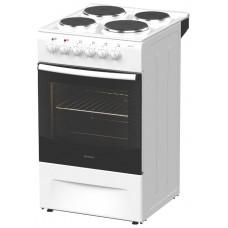 Электрическая плита Darina 1F EM241 419 W