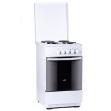 Электрическая плита Flama FE 1401 W
