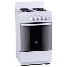 Электрическая плита Flama FE 1402 W