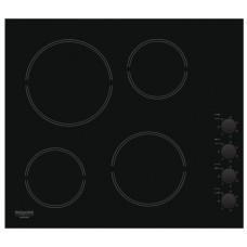 Электрическая варочная панель Hotpoint-Ariston HR 629 C