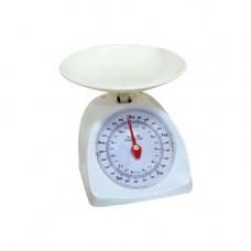 Весы Energy EN-405MK