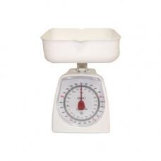 Весы Energy EN-406MK