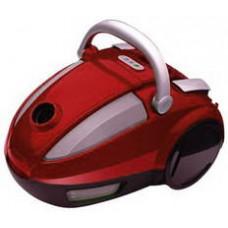 Пылесос Фея 4002A красный