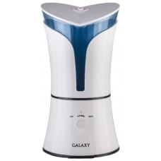 Увлажнитель воздуха Galaxy GL 8004