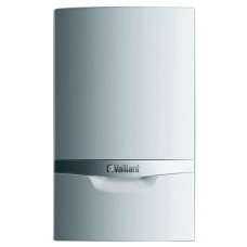 Газовый котел Vaillant ecoTEC plus VU INT IV 166/5-5 H