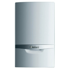 Газовый котел Vaillant ecoTEC plus VU INT IV 246/5-5 H