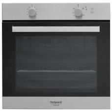Газовый духовой шкаф Hotpoint-Ariston GA3 124 IX HA
