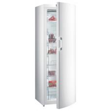 Морозильник Gorenje F 6181 AW