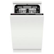 Встраиваемая посудомоечная машина Hansa ZIM 436EH