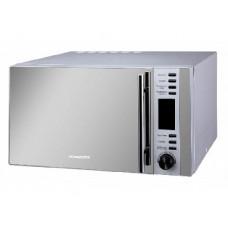 Микроволновая печь Horizont 25MW900-1479DCS