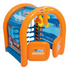 Игровой центр Best Way 93406 Hot Wheels, 150*130*150 см
