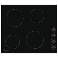 Электрическая варочная панель Indesit RI 860 C