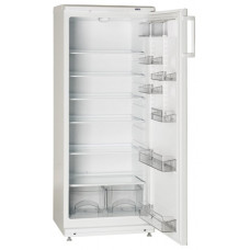Холодильник Атлант МХ-5810-62