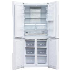 Холодильник BioZone BZCDF 201 AFGDW