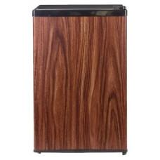 Холодильник Bravo XR-101WD