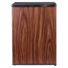 Холодильник Bravo XR-81WD