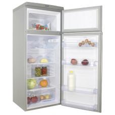 Холодильник DON R 216 металлик искристый