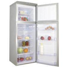 Холодильник DON R 226 металлик искристый