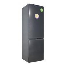 Холодильник DON R 290 графит