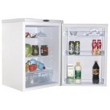 Холодильник DON R-407 белый