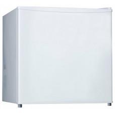 Холодильник DON R-50 B