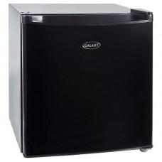 Холодильник Galaxy GL3104