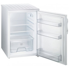 Холодильник Gorenje R4091ANW