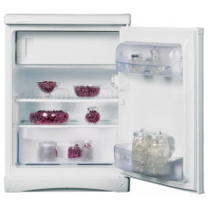 Холодильник Indesit TT-85