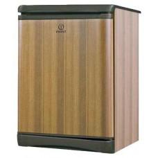 Холодильник Indesit TT-85 T