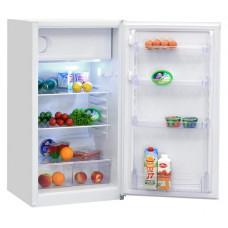 Холодильник NordFROST NR 247 032