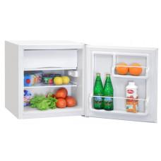 Холодильник NordFROST NR 402 W