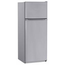 Холодильник NordFROST NRT 141 332