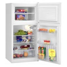 Холодильник NordFROST NRT 143 032