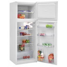 Холодильник NordFROST NRT 145 032
