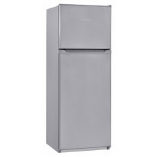 Холодильник NordFROST NRT 145 332