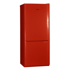 Холодильник Pozis RK-101 рубиновый