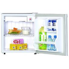 Холодильник Renova RID-50W