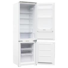 Холодильник Shivaki BMRI-1774