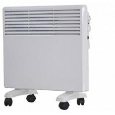 Конвектор Oasis LK-10D 1000 Вт