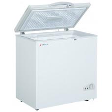 Морозильник Kraft BD(W)-225QX