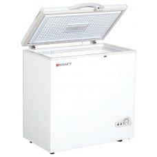 Морозильник Kraft BD(W) 275Q